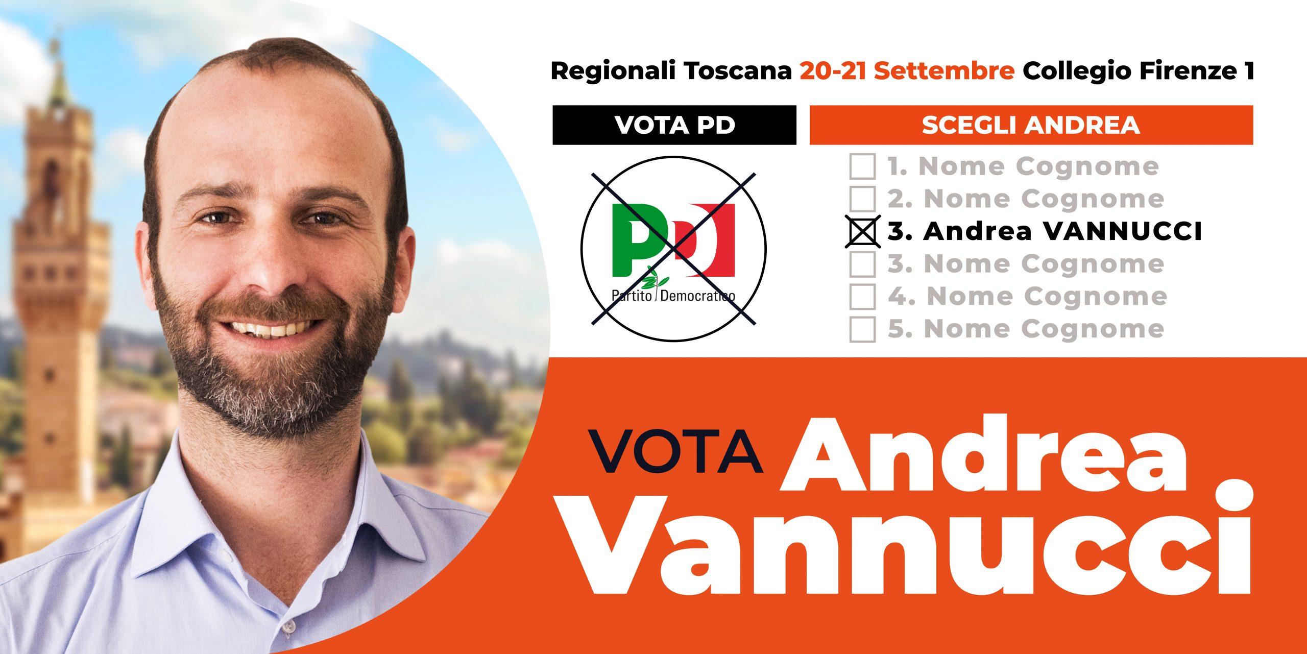 andrea-vannucci-banner